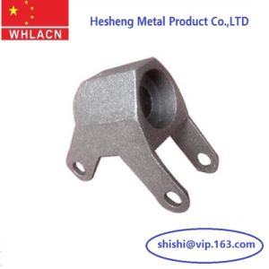 Precision Investment Casting Vehicle Motorcycle Motor Auto Parts pictures & photos