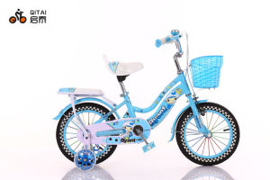 2017 Nice Design Princess Children Bicycle pictures & photos