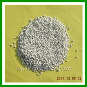 Granular off White DAP Fertilizer 18-46-0 pictures & photos