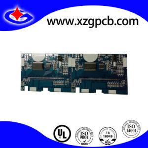 PCB Assembly for GPS with All Component Supplied pictures & photos