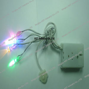 LED Light for Children Toy, LED Module for Toys pictures & photos