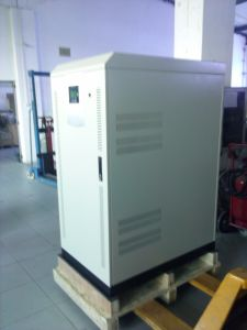 20kw off Grid Inverter / Three Phase Inverter / Home Inverter pictures & photos