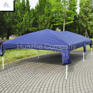 3X6m Folding Gazebo (10X20FT big tent) . Easy up Tent, Good Canopy. Popular Stlye. Good Quility Gazebo pictures & photos