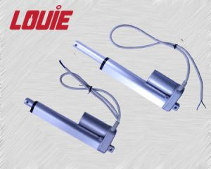 Electric Bed Linear Actuator pictures & photos