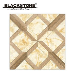 Nice Design Rustic Porcelain Floor Tile 600X600 (A-6013) pictures & photos