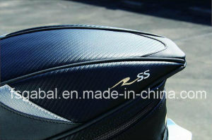 Rss9041 motorcycle Tail Bag pictures & photos