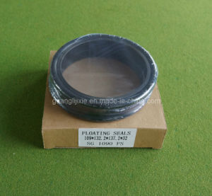 Floating Oil Seal Excavator Parts 130-27-00020 pictures & photos