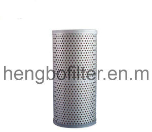 Oil Filter 07063-01054 pictures & photos
