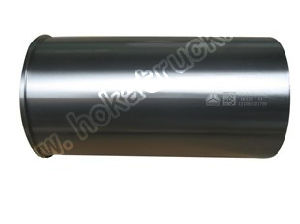 Sinotruk HOWO Engine Part Cylinder Liner (VG1540010006) pictures & photos