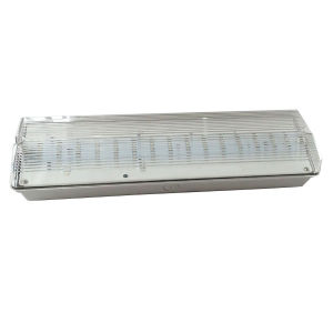 1*30PCS Battery Operated LED Emergency Light for 3 Hours (EL030AN)