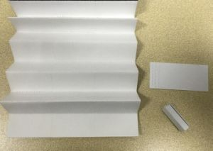 OEM Brand Smoking Filter Tips 50 Leaves pictures & photos