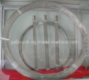 Titanium Wire for Medical Usage pictures & photos