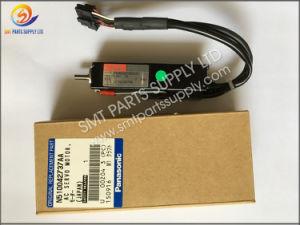 SMT Panasonic Cm402/602 Motor 15W N510042737AA P50b02001bxs2c pictures & photos