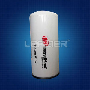 Air Compressor Ingersoll Rand Oil Filter Cartridge 92888262 pictures & photos