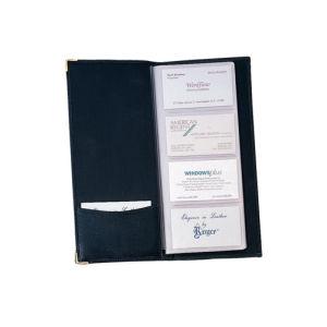 Fashion Card Holder---CH12007