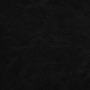 Bonded Leather (PU) for Sofa ---2013-D2