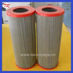 Internormen Filter Cross Reference 306609/01. Nr1000.40g. 10. B. P. pictures & photos