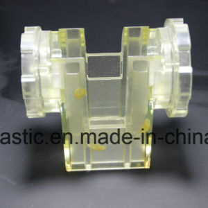 Grilamid Tr55 Natural Plastic Material for Optics/Domestic Appliances pictures & photos