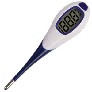 Medical Thermometer/Clinical Thermometer/Infrared Thermometer pictures & photos
