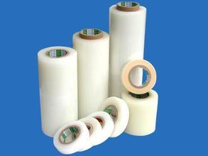 Polyolefin Films, Flexible Bags, Metallised Films pictures & photos