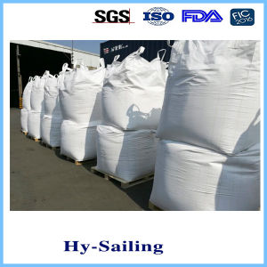 Calcium Carbonate Powder for Drug Producing pictures & photos