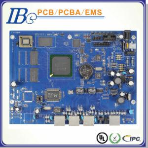 PCB and PCBA EMS Service