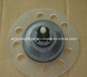 Airless Paint Sprayer Spare Parts Diaphragm Assembly pictures & photos