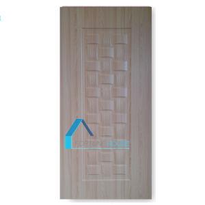 Teak Melamine Veneer MDF Door Skin/Molded/Laminate pictures & photos