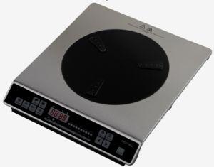 Lava Cooker - Induction Cooker (RH-K2001)
