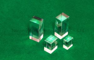 Glass Waveguides pictures & photos