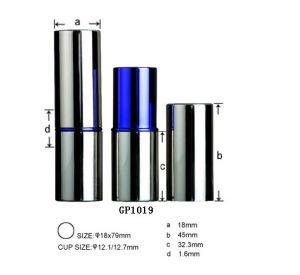 Lipstick Case (GP1019)