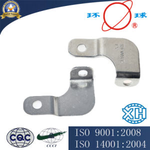 Support of Exhaust Manifold (371-1008012) pictures & photos