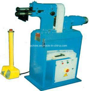 Universal Hand, Power Swaging machine pictures & photos