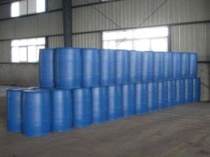 Sell Leading Product, Dimethyl Disulfide pictures & photos