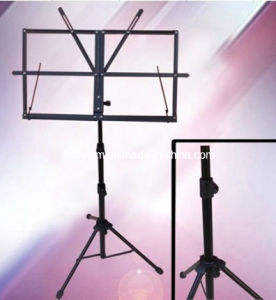 Music Stand -A2 (JY016)
