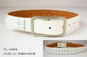 Studed Belt (FL-0464)