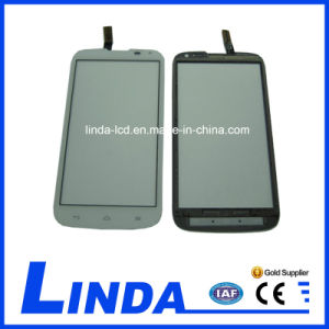 Mobile Phone Touch Digitizer Screen for Huawei G610 Touch pictures & photos