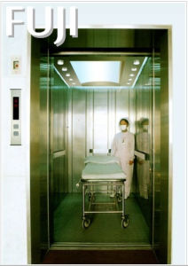 Bed Elevator / Lift for Hospital pictures & photos