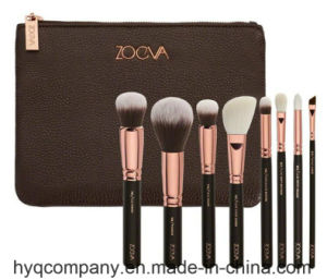 Multifunctional Zoeva Makeup Brush Set 8PCS/Set Make up Brushes Cosmetic Tools pictures & photos