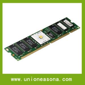 Server Memory (46C7419)