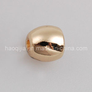 Zinc Alloy Stopper pictures & photos