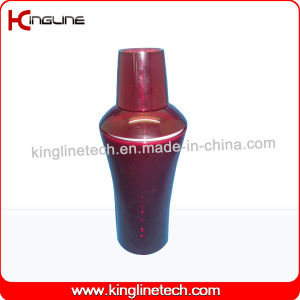 750ml plastic Cocktail shaker(KL-3067) pictures & photos