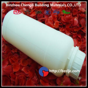 PCE Powder Polycarboxylate Superplasticizer Concrete Admixture (TPEG/HPEG/VPEG) pictures & photos