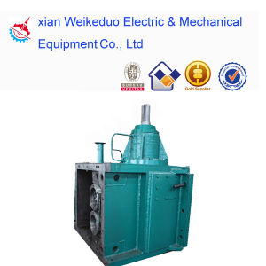 Vertical Transmission Box From Chinese Manufacturer pictures & photos