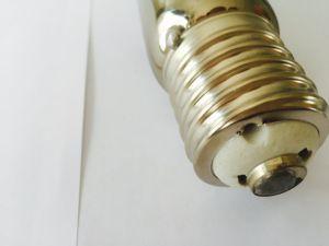 150W High Pressure Sodium Lamp pictures & photos