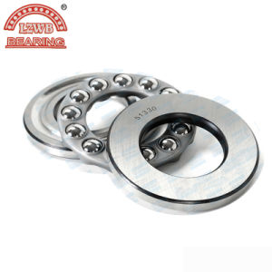Long Service Life Fast Delivery Thrust Ball Bearing (51330) pictures & photos