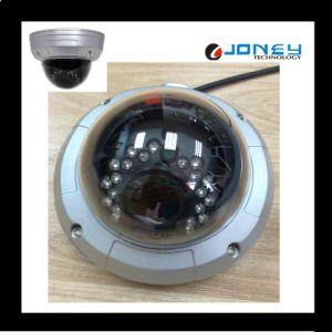 1200tvl CCTV Camera pictures & photos