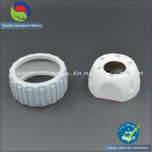 3D Printer ABS Prototype Wheel Mould (PR10011) pictures & photos