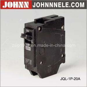 Tql MCB Circuit Breaker Conform to IEC 60898 pictures & photos