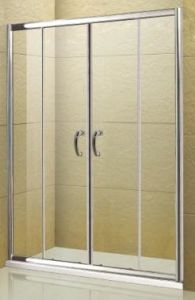Shower Room (Y9814)
